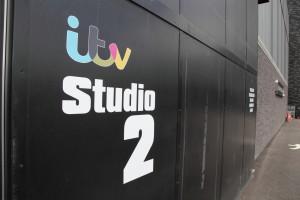 ITV's  studios
