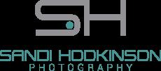 Sandi Hodkinson | Headshot Photographer | Manchester